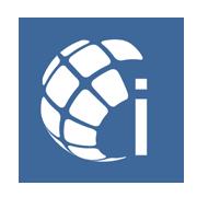 iGlobal.cl